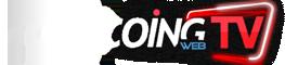 TourcoingWebTV | La Web TV de proximité