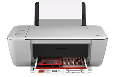 HP Deskjet Ink Advantage 1510 Driver Download |