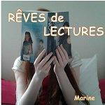 Profil de Rêves de Lectures | Livraddict