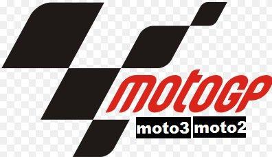 Tu veux suivre les course du MotoGP , moto2 moto 3 ? mais ta pas d'abonnement Eurosport ?  pas de de probleme !!  tu va ici !