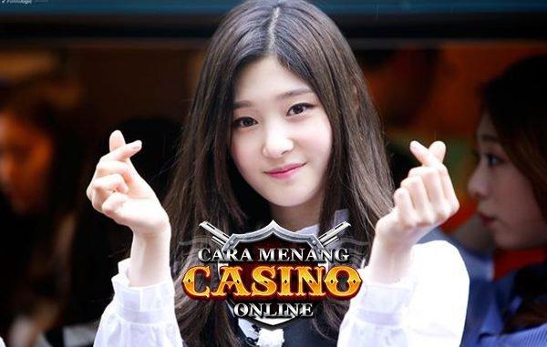 Casino eintritt salzburg