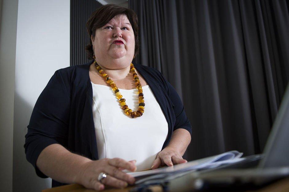 Le projet de réforme de Maggie De Block séduit une large majorité du monde médical en Belgique