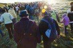48ème Tour Sainte-Rolende des Marcheurs - Sudinfo - Gerpinnes
