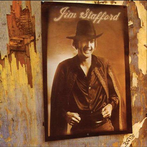 Jim Stafford Wildwood Weed