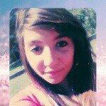 eslyne09 on Instagram