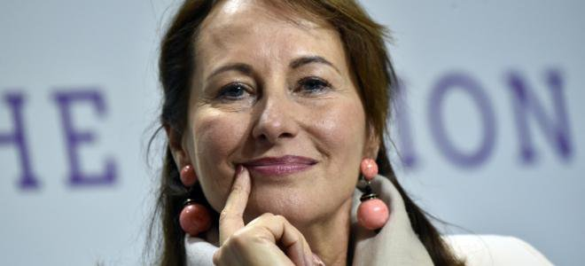 Ségolène Royal a-t-elle (enfin) eu sa revanche ?