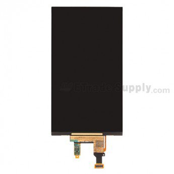 LG Optimus G Pro E980 LCD Screen