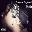 iTommy England - The 90'Z