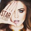 STARS ARE DELICIOUS !