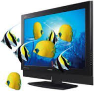 Do Not Rattle With Your Damaged Television Rather Call The Experts Who Can Resolve The Problem At…