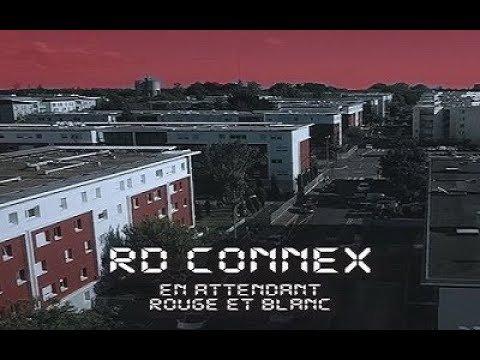 RD CONNEX - MIXTAPE EN ATTENDANT ROUGE & BLANC // 2018 - YouTube