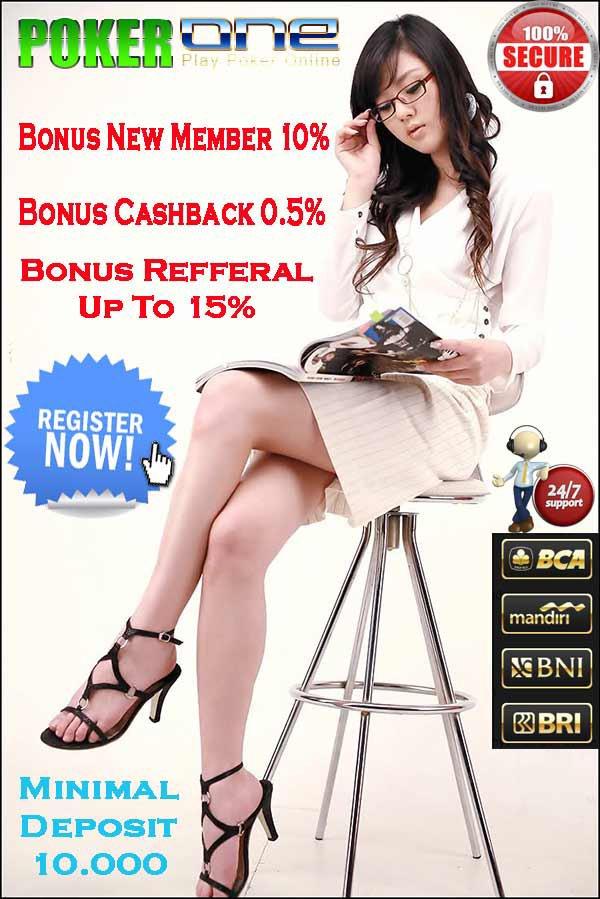 Alur Prediksi Pegangan Poker Online Indonesia