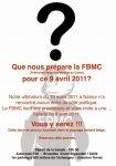 Balade surprise - Blog de FBMC