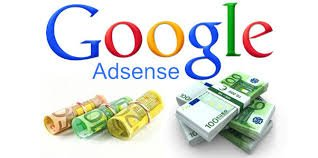 2 sure fire ways to increase you Adsense Earnings