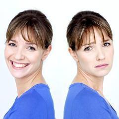 Trouble bipolaire et valproate: interdit sans contraception efficace (ANSM)