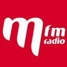 Vous écoutez 100% Enfoirés - MFM Radio