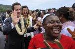Mayotte: République Française – Justicemusulmane…