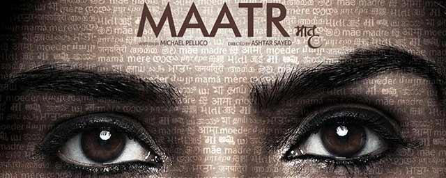 Maatr Full Movie Download Torrent (2017) Freemoviemela - Free Movie download and Play Online Video movie
