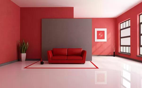 Hire professional Interior Designers in Delhi NCR