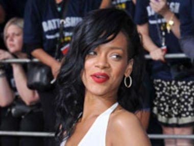 Rihanna publiquement humiliée à cause de quelques kilos en plus - Voici