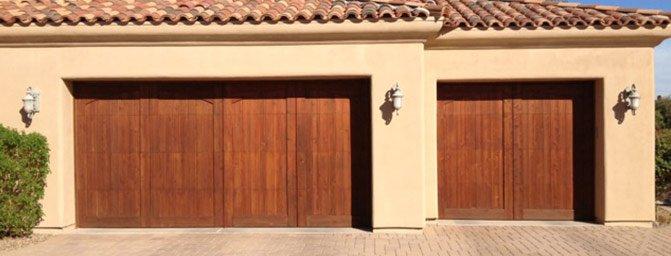 Garage Door Repair Chandler, AZ | #1 Garage Door Repair in Chandler Arizona