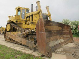 Sell Your Equipment Online - Mining Equipment Supplier and Manufacture