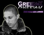 Blog Music de greenk-officiel - Green'k