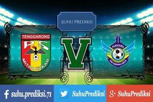 Prediksi Bola Mitra Kukar Vs Gresik United 15 Juni 2017