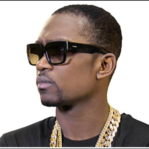 Busy Signal - Bad Long time [Kestrosphane Riddim 2 By DjYoyopcman] - SoundCloud