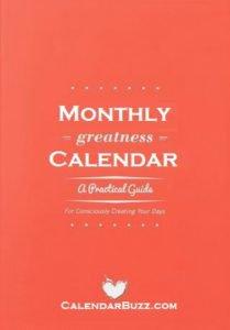 January 2018 Calendar Printable | Calendar 2018