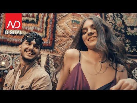 Muzik Shqip 2018 | HITET E REJA SHQIP 2017 - YouTube