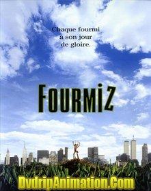 fourmiz 1fichier