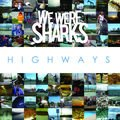 Highways
