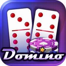 Bandar Situs Domino Terpercaya