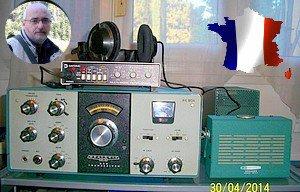 Qrz11.net 11 meter Cb radio Dx QRZ Callsign - 14WW210