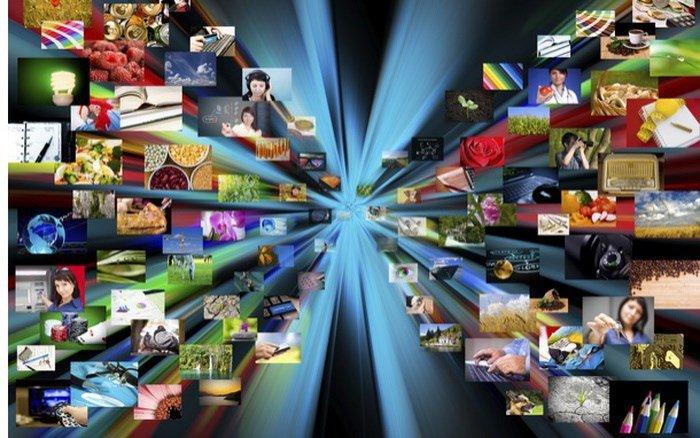 La TV streaming va bientôt dépasser la télévision classique aux USA