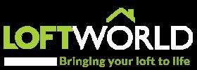 Loftworld | Loft Conversions in Herts, Essex, London, & Surrey