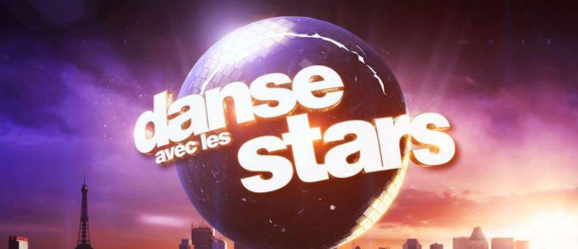 Danse avec les stars 2017 : voici le remplaçant de Marie-Claude Pietragalla !