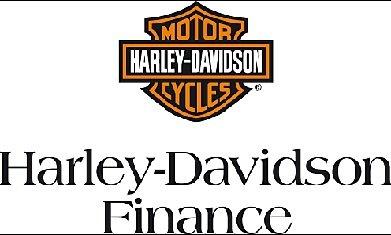 myhdfs login - harley-davidson financial loan account sign in