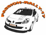 le blog de passion-rally-17