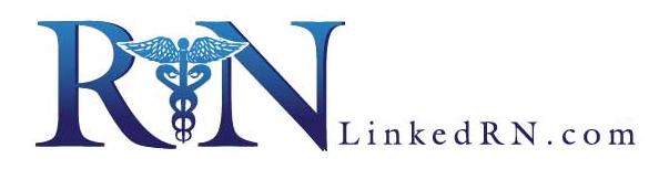 RN Jobs- LinkedRN.com- RN Network