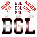 le blog de BRiGADE-LYRiCAL-OFFiCiEL