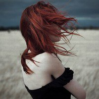 The Wind Swept Through Her Hair by Acoustic Guitar Mayhem
