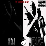 9 Connexion - Mixtape (2014) by 9 Connexion (JonEs/HDI) sur HauteCulture