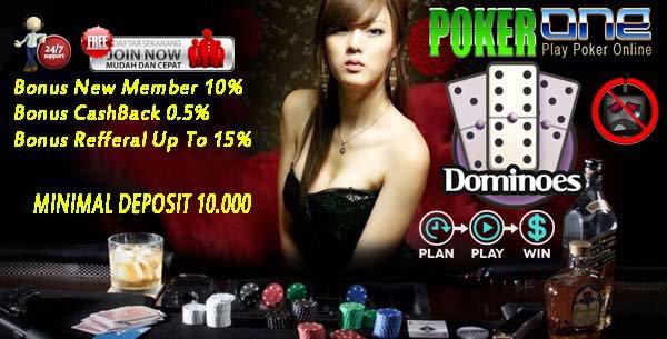 Permainan Ceme Online Indonesia yang Banyak Peminatnya