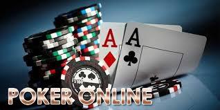 Poker Online: Langkah Bermain Live Poker Online
