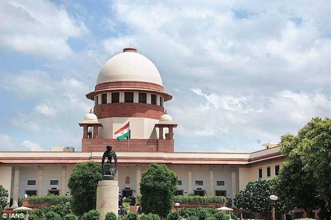 सुप्रीम कोर्ट ने पलटा गवर्नर का फैसला, अरुणाचल में बहाल होगी कांग्रेस सरकार