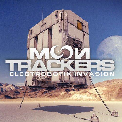 MOONTRACKERS @ ELECTROBOTIK INVASION 2016 - SoundCloud