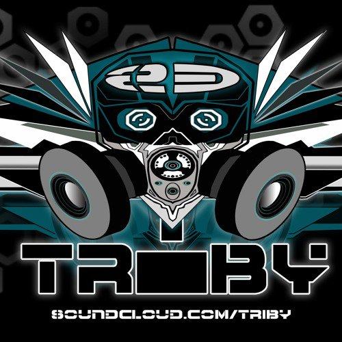 Triby23 Extrait New Live 2018 (work In Progress)