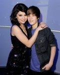 le blog de SelenaGomez-JustinBieber